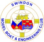 Swindon Model Boat and Engineering Club